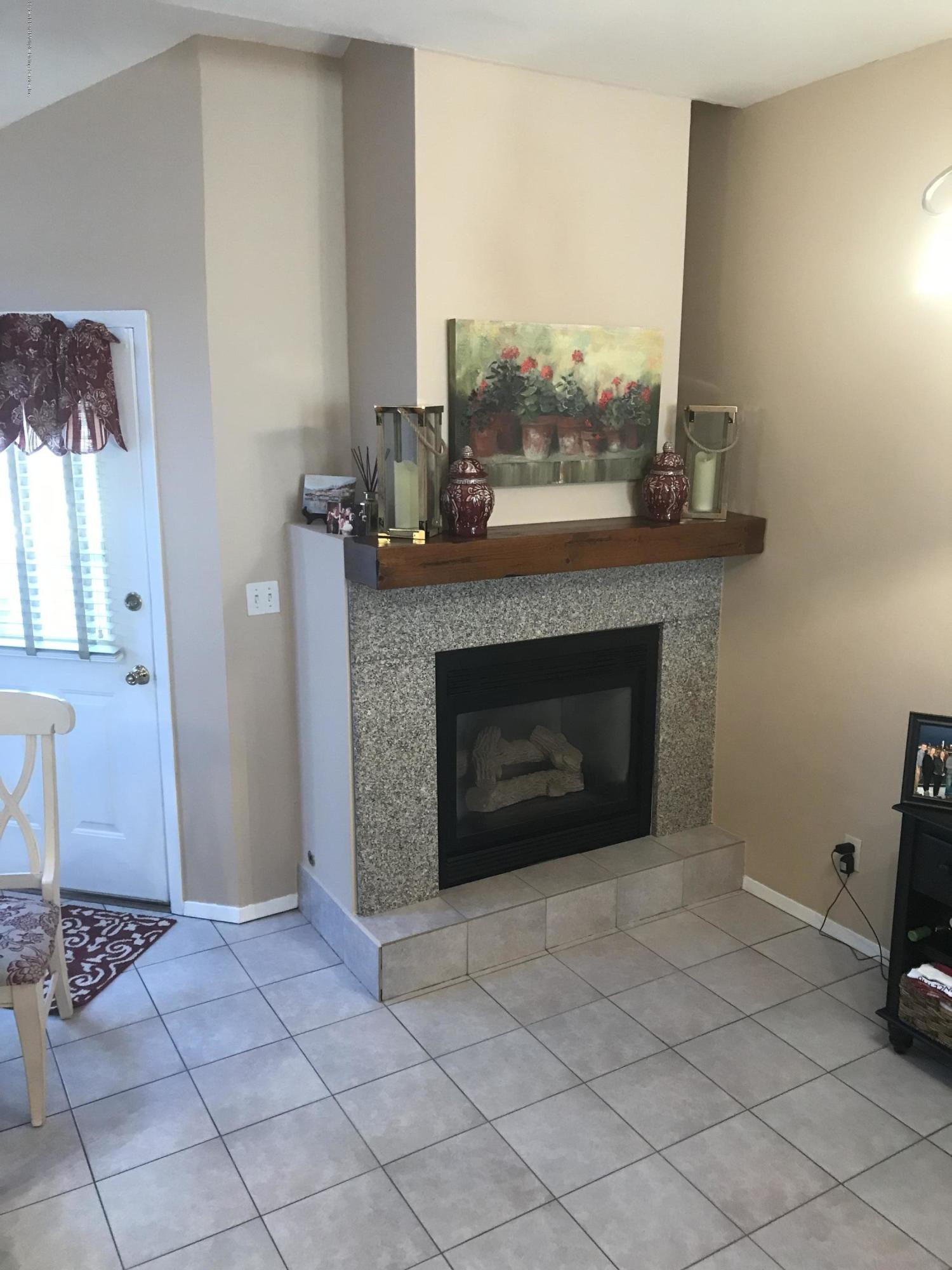 Single Family - Attached 17 Wolcott Avenue  Staten Island, NY 10312, MLS-1126556-22