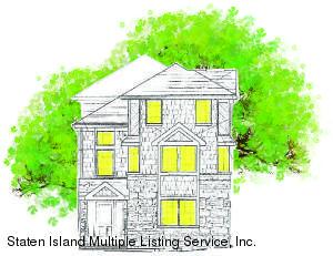 15 Hall Avenue, Staten Island, NY 10314