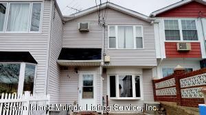 27 Mc Cormick Place, Staten Island, NY 10305