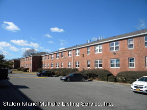 922 Armstrong Avenue, 1-4, Staten Island, NY 10308