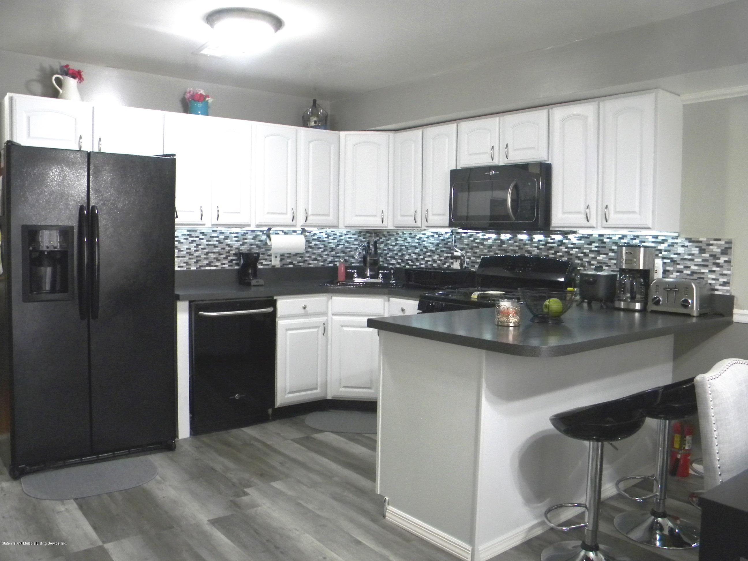 Two Family - Attached 37 Port Lane  Staten Island, NY 10302, MLS-1126643-2