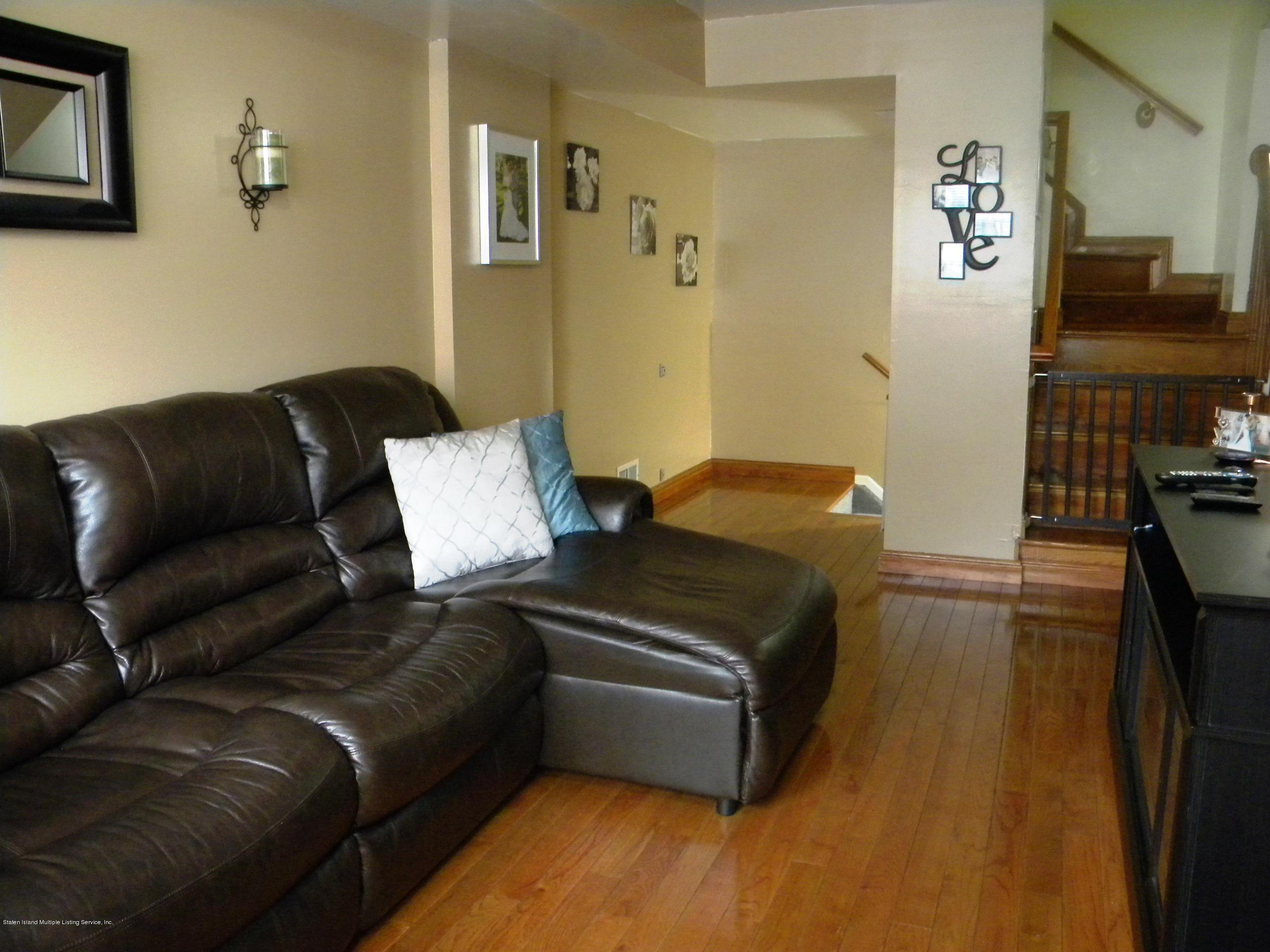 Two Family - Attached 37 Port Lane  Staten Island, NY 10302, MLS-1126643-5