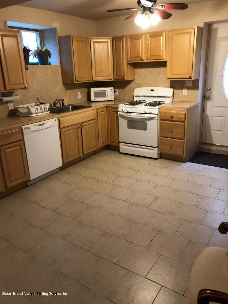 Two Family - Detached 435 Bertram Avenue  Staten Island, NY 10312, MLS-1126678-16