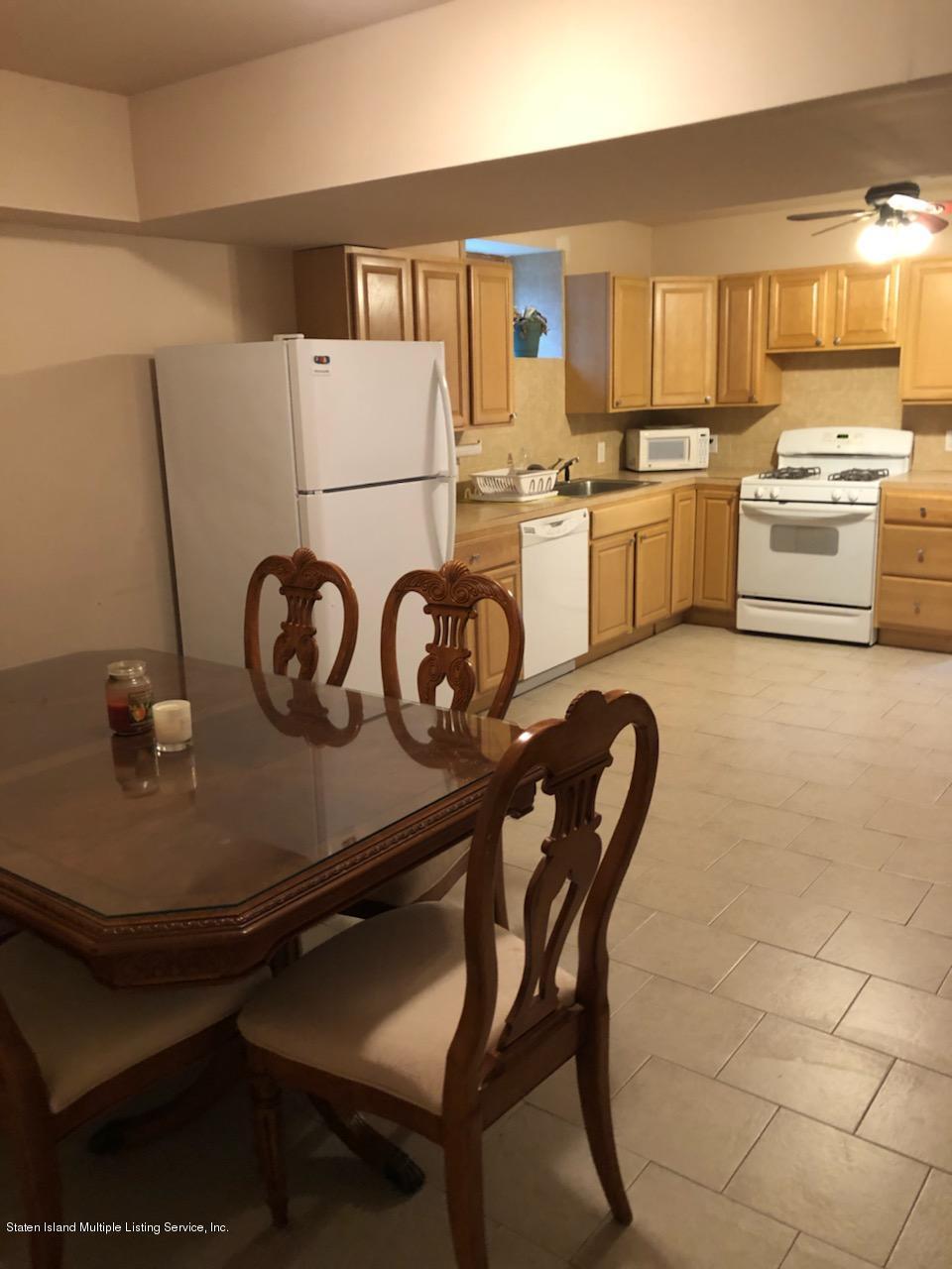 Two Family - Detached 435 Bertram Avenue  Staten Island, NY 10312, MLS-1126678-17