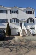 515 Medina Street, Staten Island, NY 10306