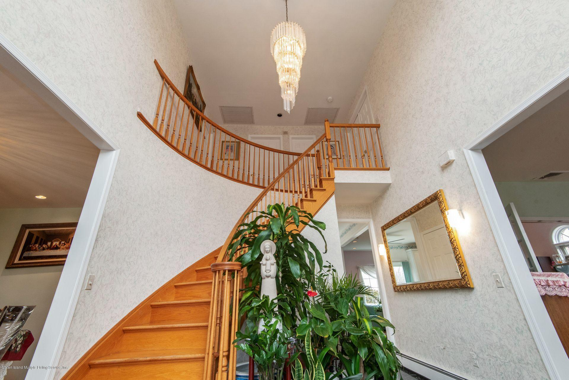 Two Family - Detached 640 Yetman Avenue  Staten Island, NY 10307, MLS-1126450-9