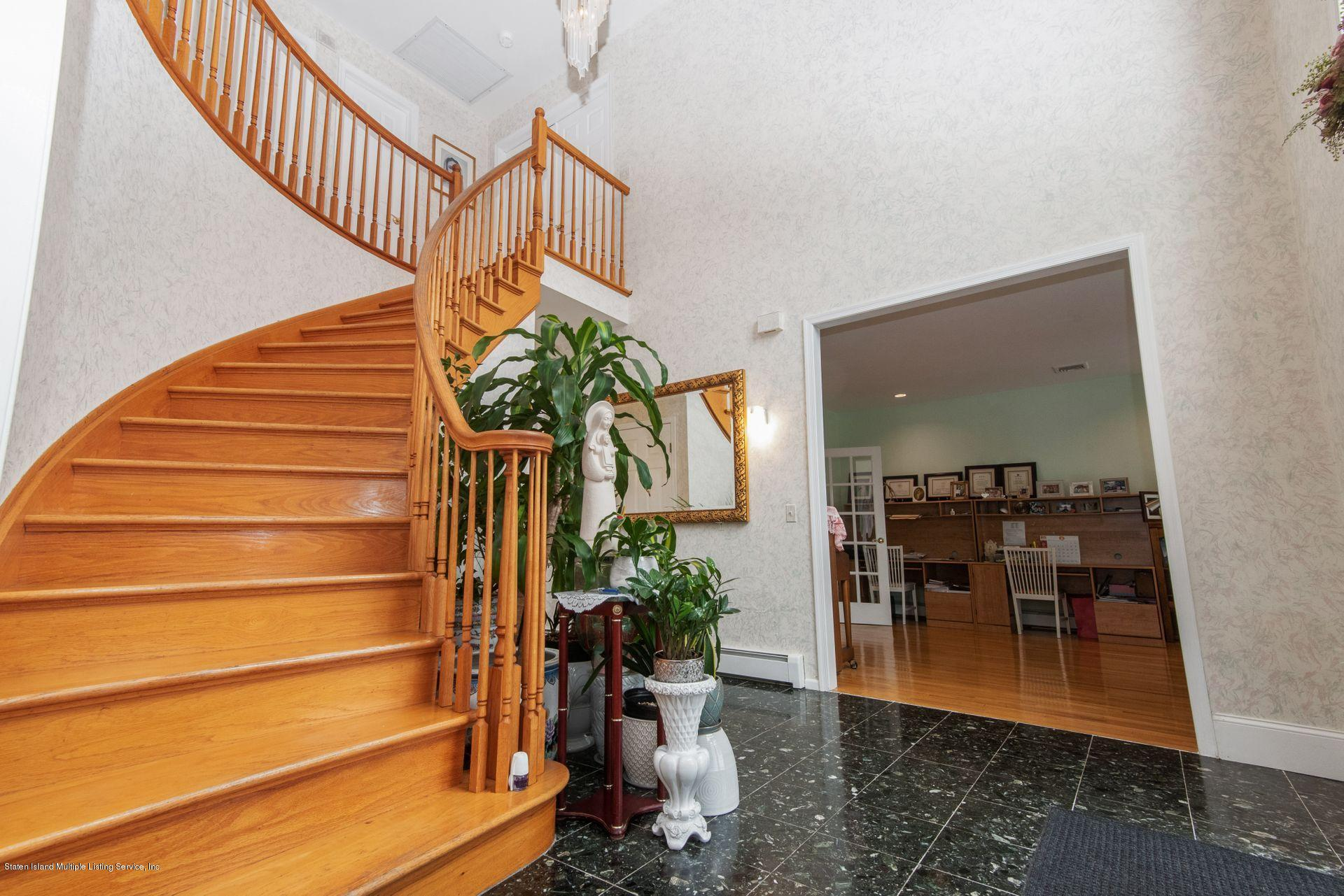 Two Family - Detached 640 Yetman Avenue  Staten Island, NY 10307, MLS-1126450-10
