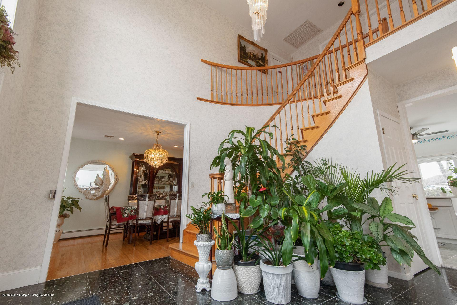 Two Family - Detached 640 Yetman Avenue  Staten Island, NY 10307, MLS-1126450-11