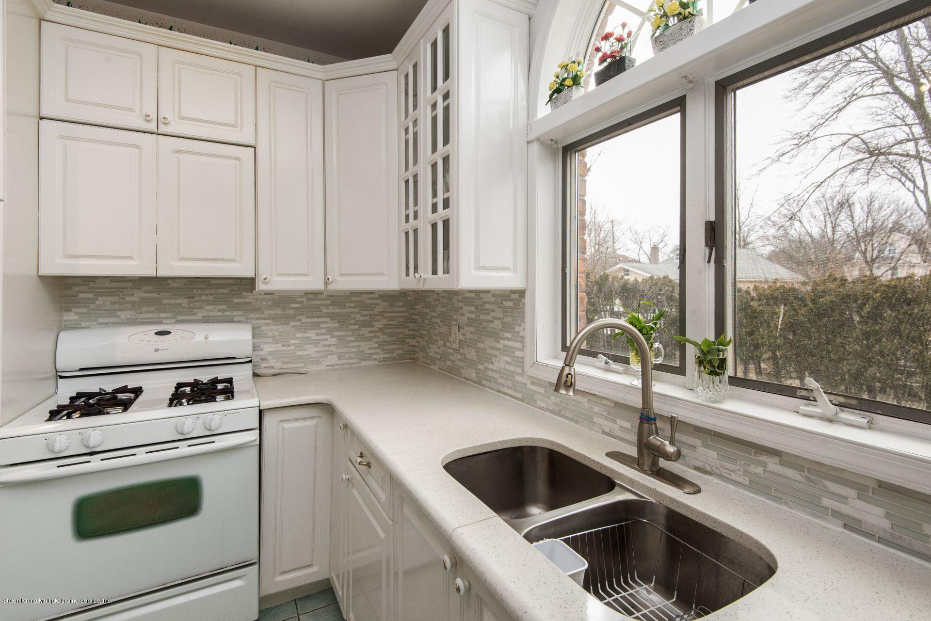 Two Family - Detached 640 Yetman Avenue  Staten Island, NY 10307, MLS-1126450-24