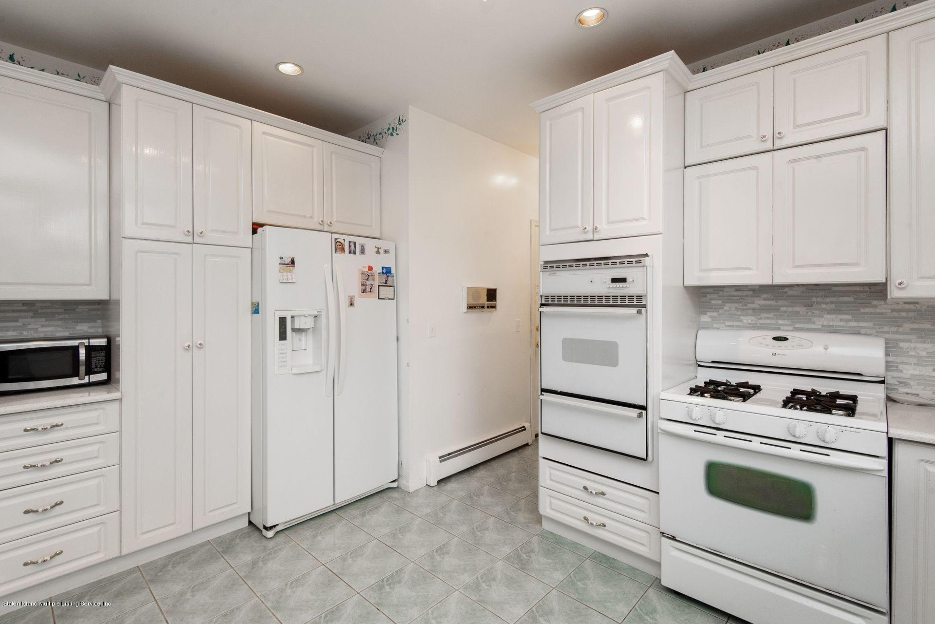 Two Family - Detached 640 Yetman Avenue  Staten Island, NY 10307, MLS-1126450-25