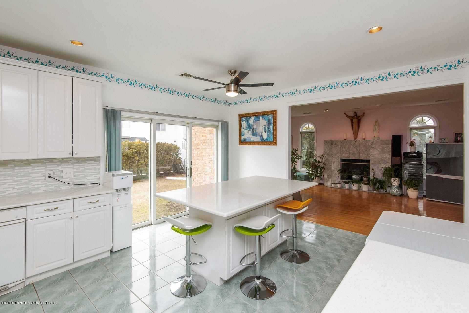 Two Family - Detached 640 Yetman Avenue  Staten Island, NY 10307, MLS-1126450-26