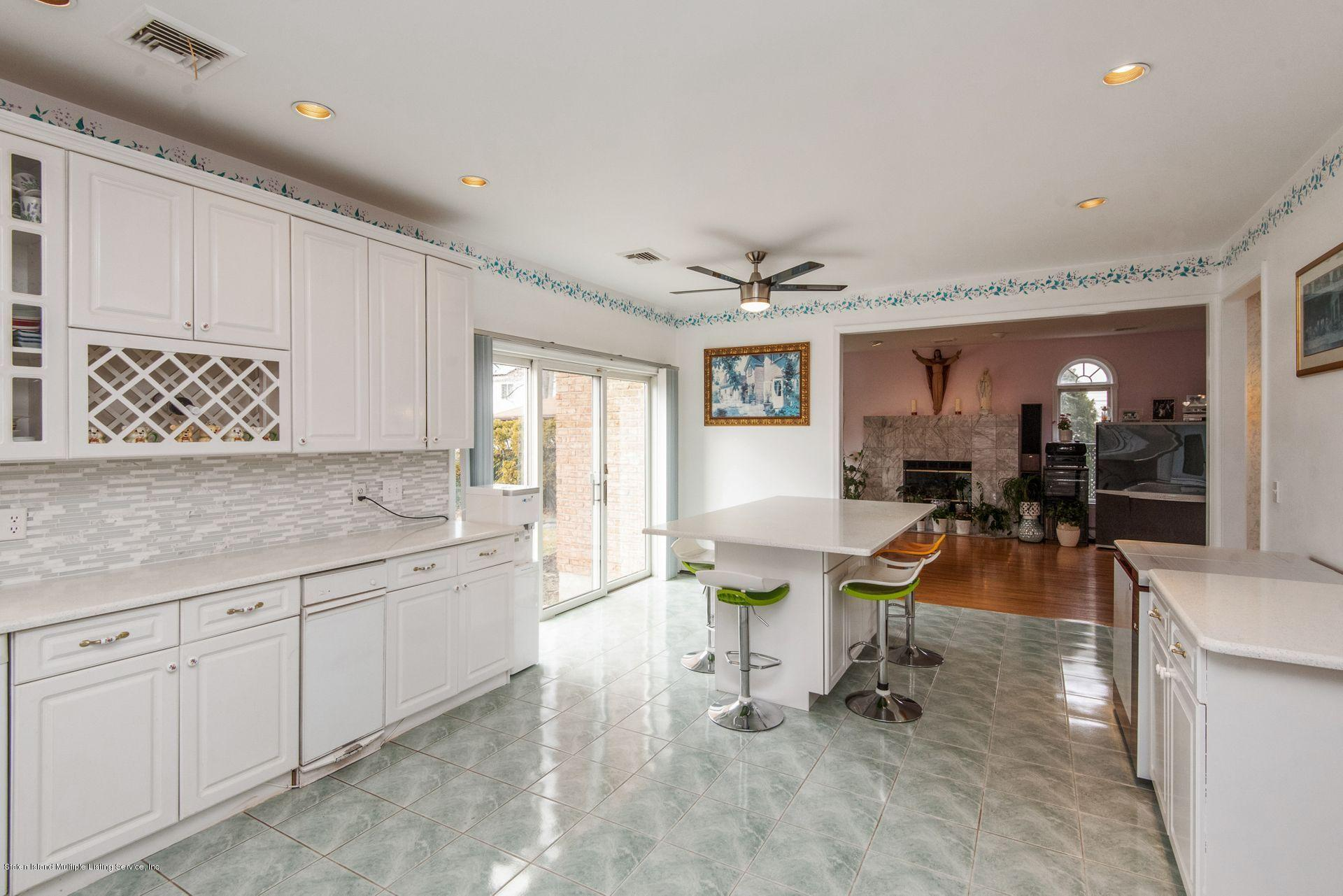 Two Family - Detached 640 Yetman Avenue  Staten Island, NY 10307, MLS-1126450-27