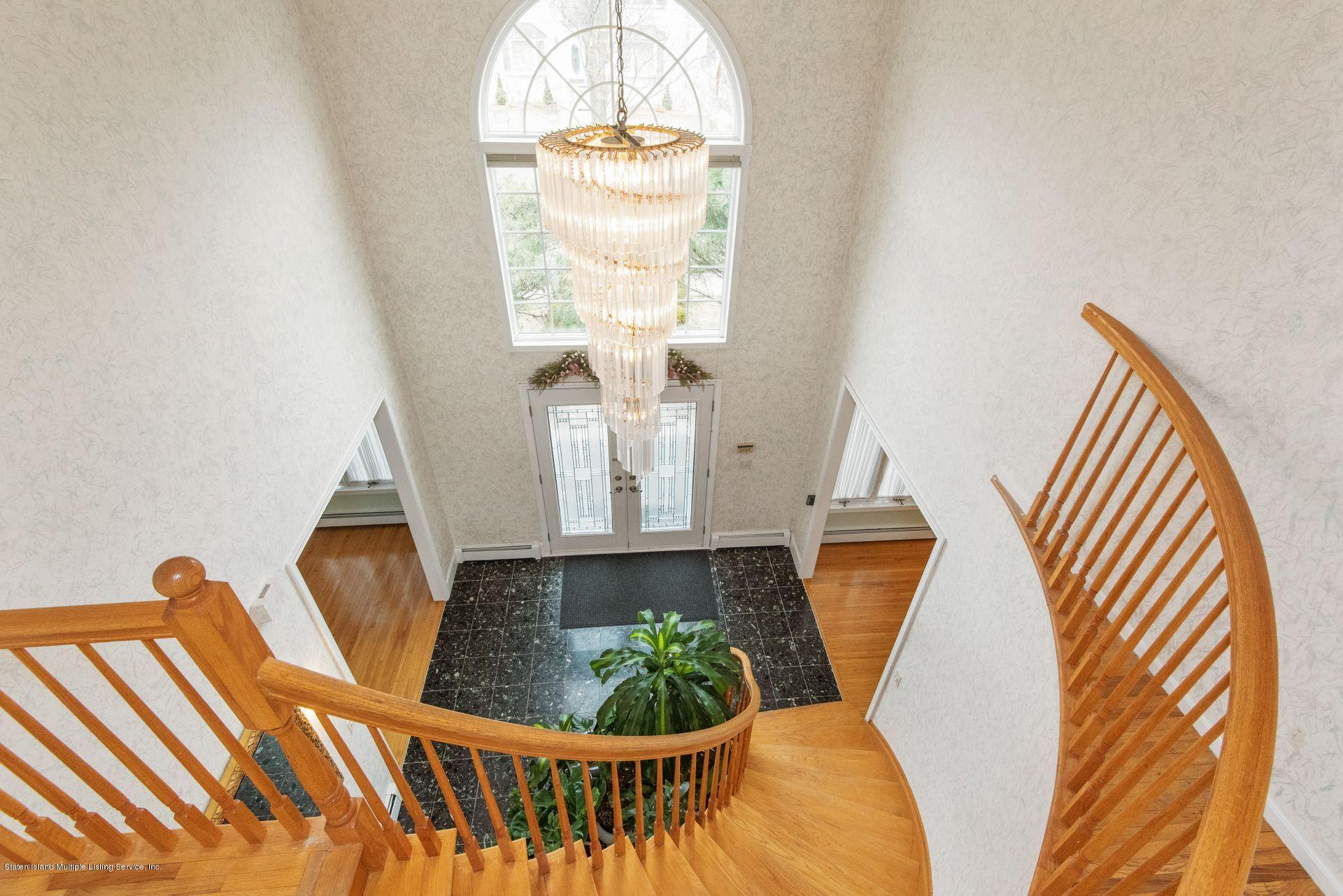 Two Family - Detached 640 Yetman Avenue  Staten Island, NY 10307, MLS-1126450-5