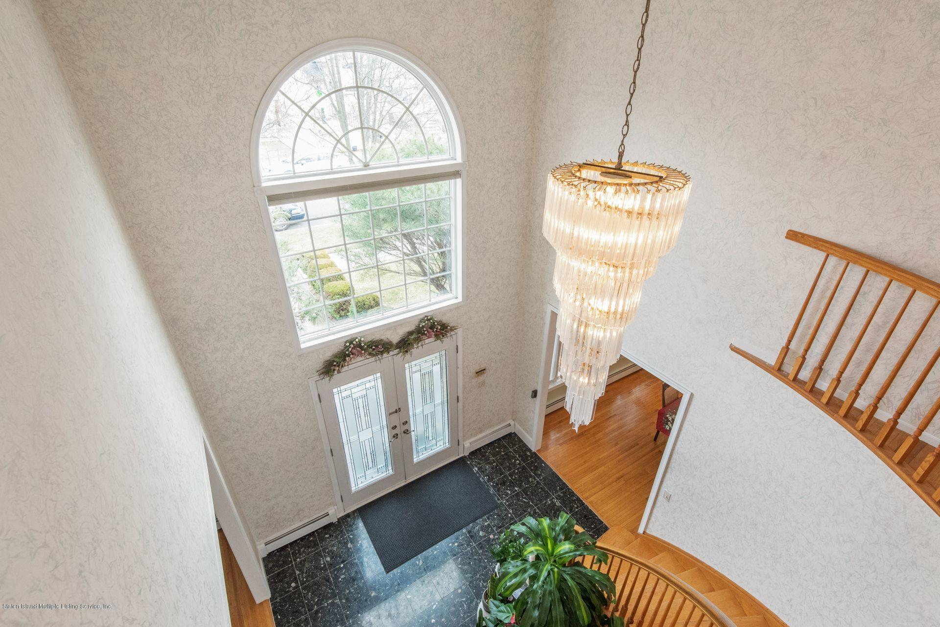 Two Family - Detached 640 Yetman Avenue  Staten Island, NY 10307, MLS-1126450-7