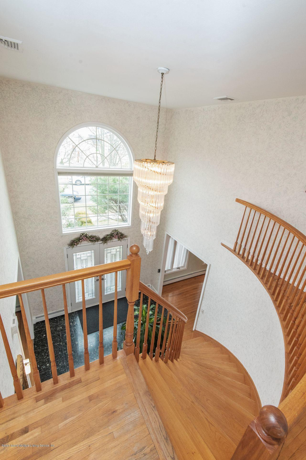 Two Family - Detached 640 Yetman Avenue  Staten Island, NY 10307, MLS-1126450-8
