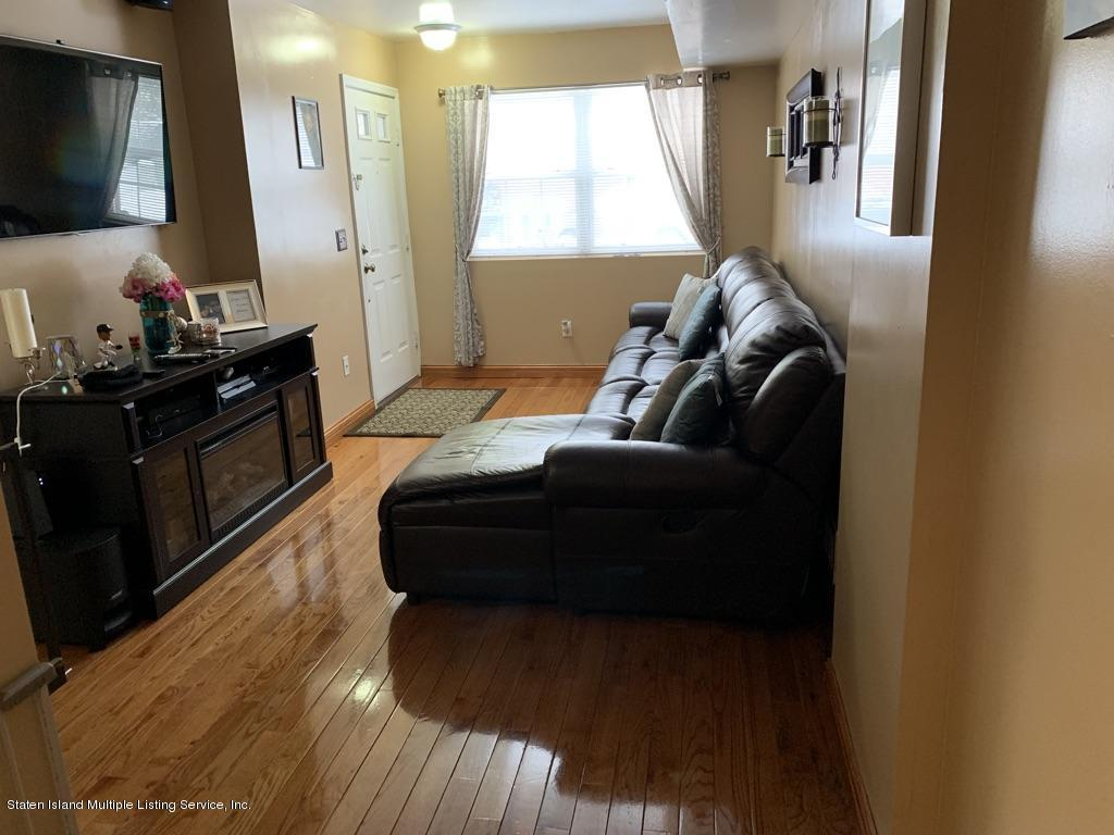 Two Family - Attached 37 Port Lane  Staten Island, NY 10302, MLS-1126643-4
