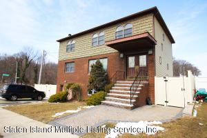 5 Alexander Avenue, Staten Island, NY 10312
