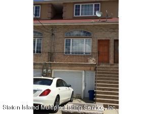 17 Doty Avenue, Staten Island, NY 10305