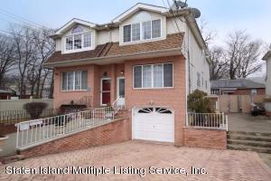 361 Oak Avenue, Staten Island, NY 10306