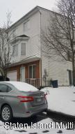 246 Aspen Knolls Way, Staten Island, NY 10312