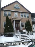 496 Cary Avenue, Staten Island, NY 10310
