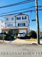 724 Willowbrook Road, Staten Island, NY 10314