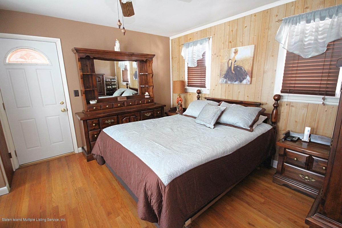 Single Family - Detached 152 Bryson Avenue  Staten Island, NY 10302, MLS-1126806-5