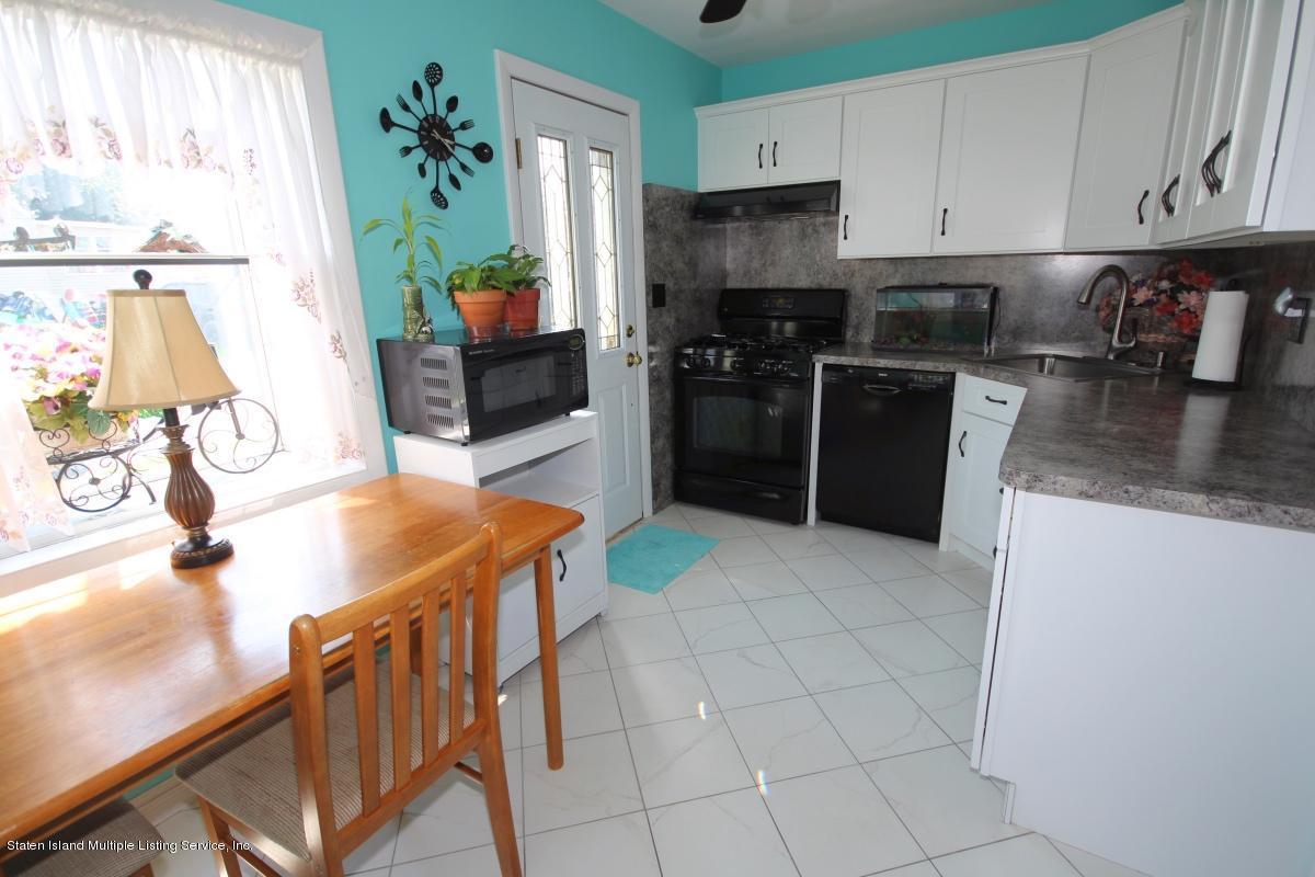 Single Family - Detached 152 Bryson Avenue  Staten Island, NY 10302, MLS-1126806-9