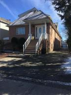 107 Bedell Avenue, Staten Island, NY 10307
