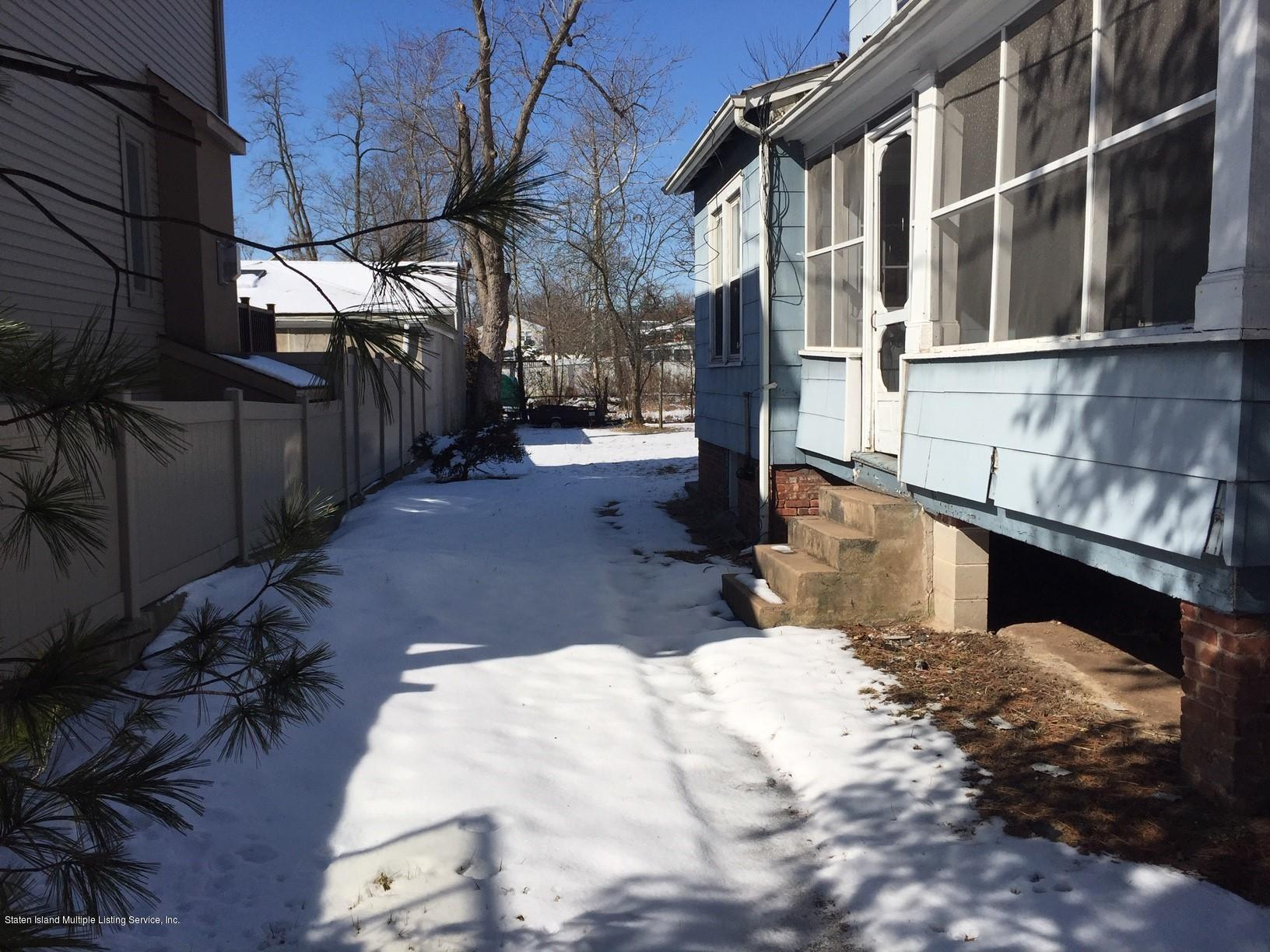 Single Family - Detached 22 Scudder Avenue  Staten Island, NY 10309, MLS-1126801-5