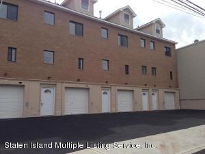 45 Broad Street, Staten Island, NY 10304