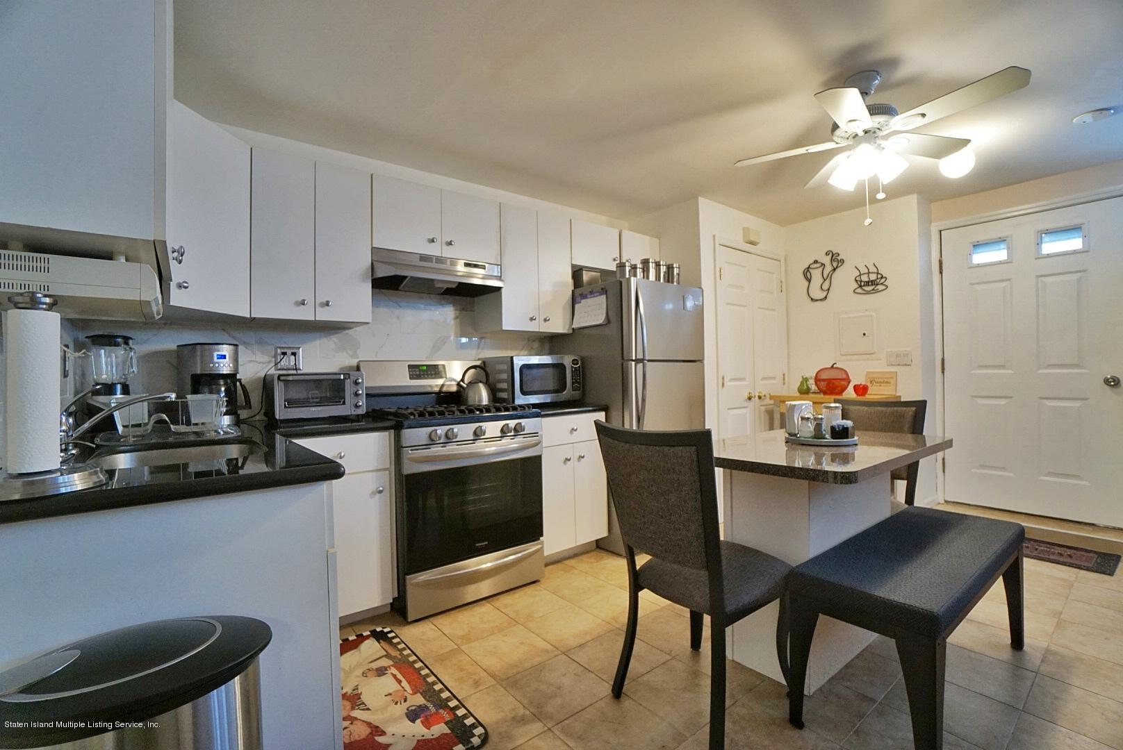 Two Family - Detached 399 Sleight Avenue  Staten Island, NY 10307, MLS-1126850-65
