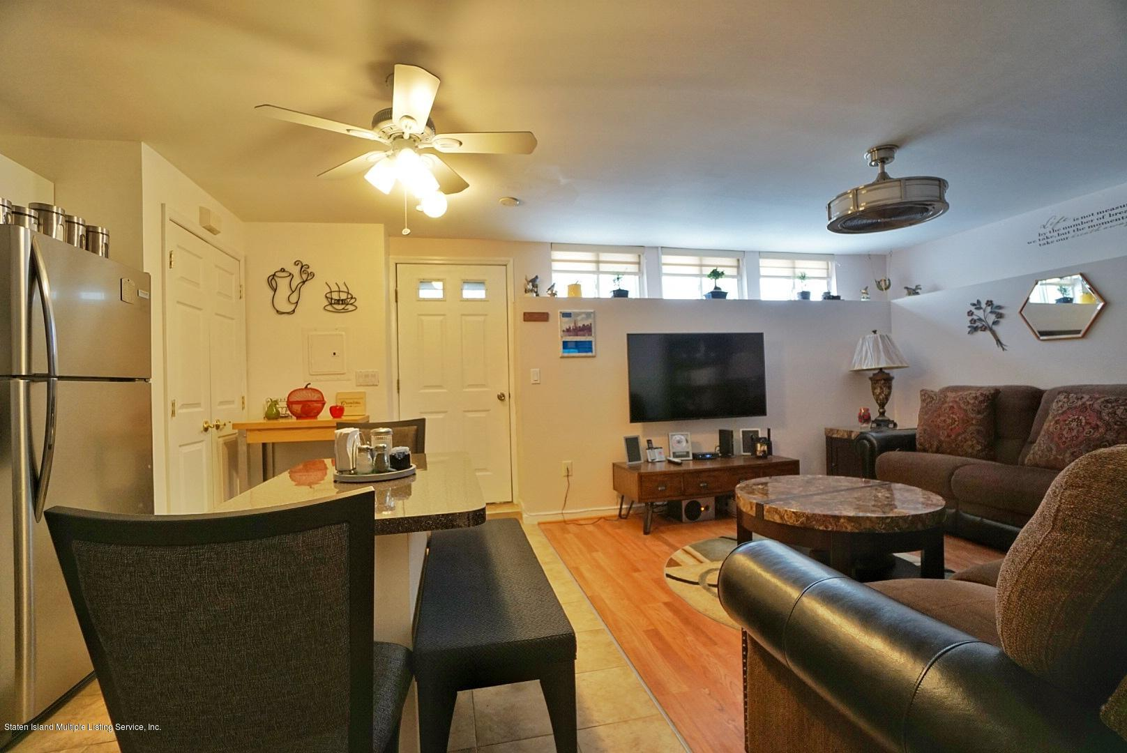 Two Family - Detached 399 Sleight Avenue  Staten Island, NY 10307, MLS-1126850-66