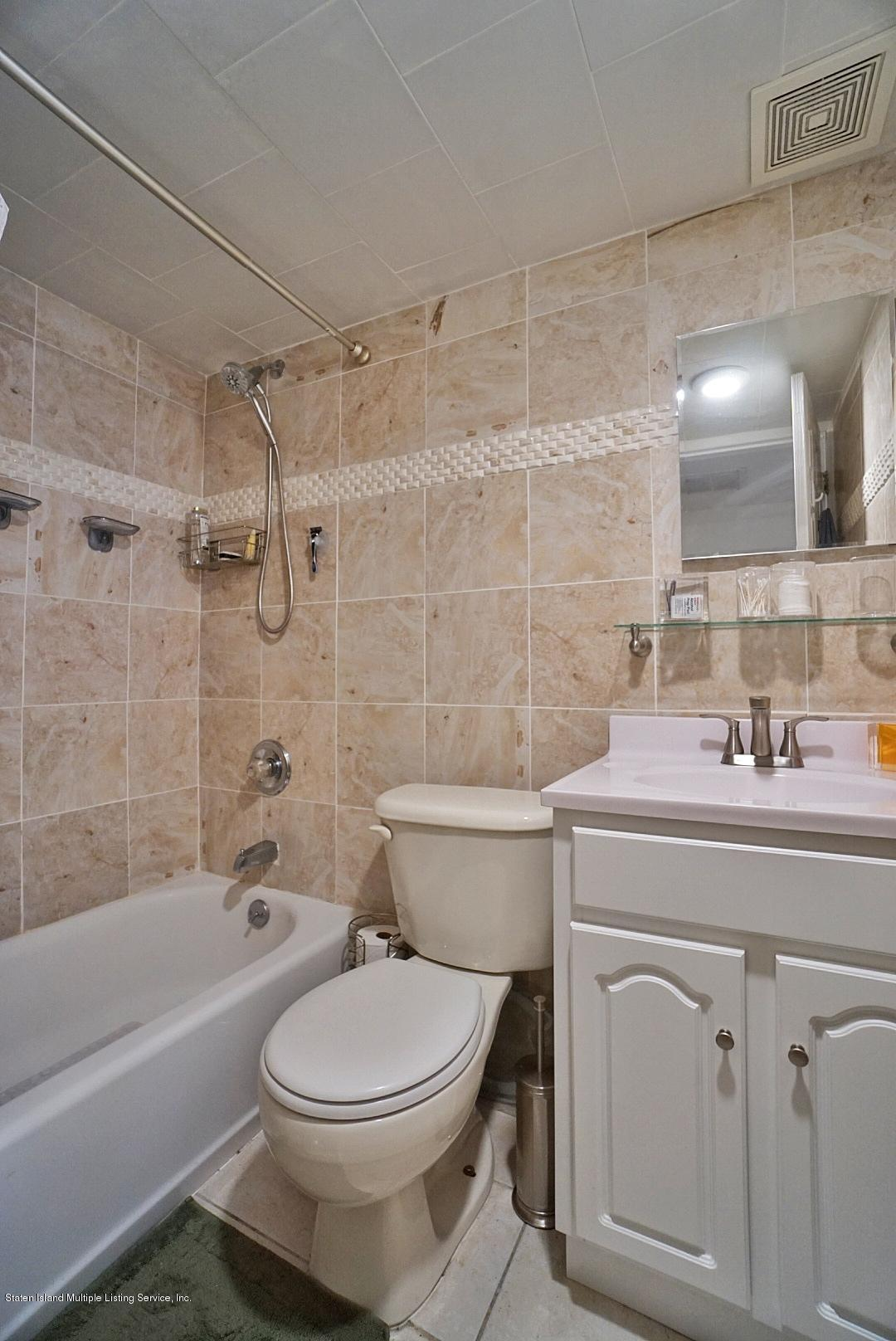 Two Family - Detached 399 Sleight Avenue  Staten Island, NY 10307, MLS-1126850-68