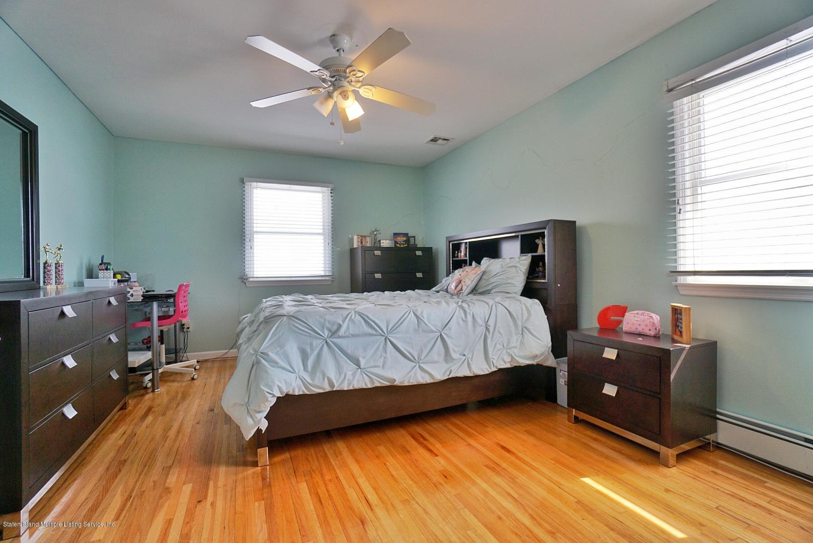 Two Family - Detached 399 Sleight Avenue  Staten Island, NY 10307, MLS-1126850-52