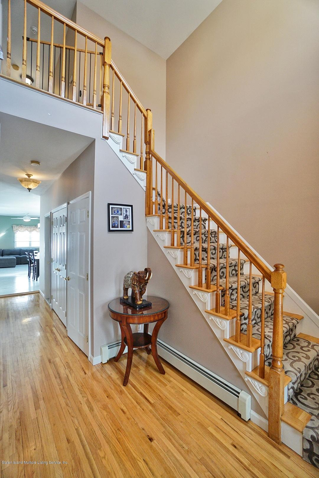 Two Family - Detached 399 Sleight Avenue  Staten Island, NY 10307, MLS-1126850-36