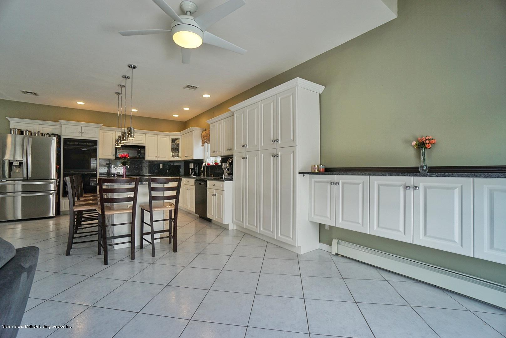 Two Family - Detached 399 Sleight Avenue  Staten Island, NY 10307, MLS-1126850-24