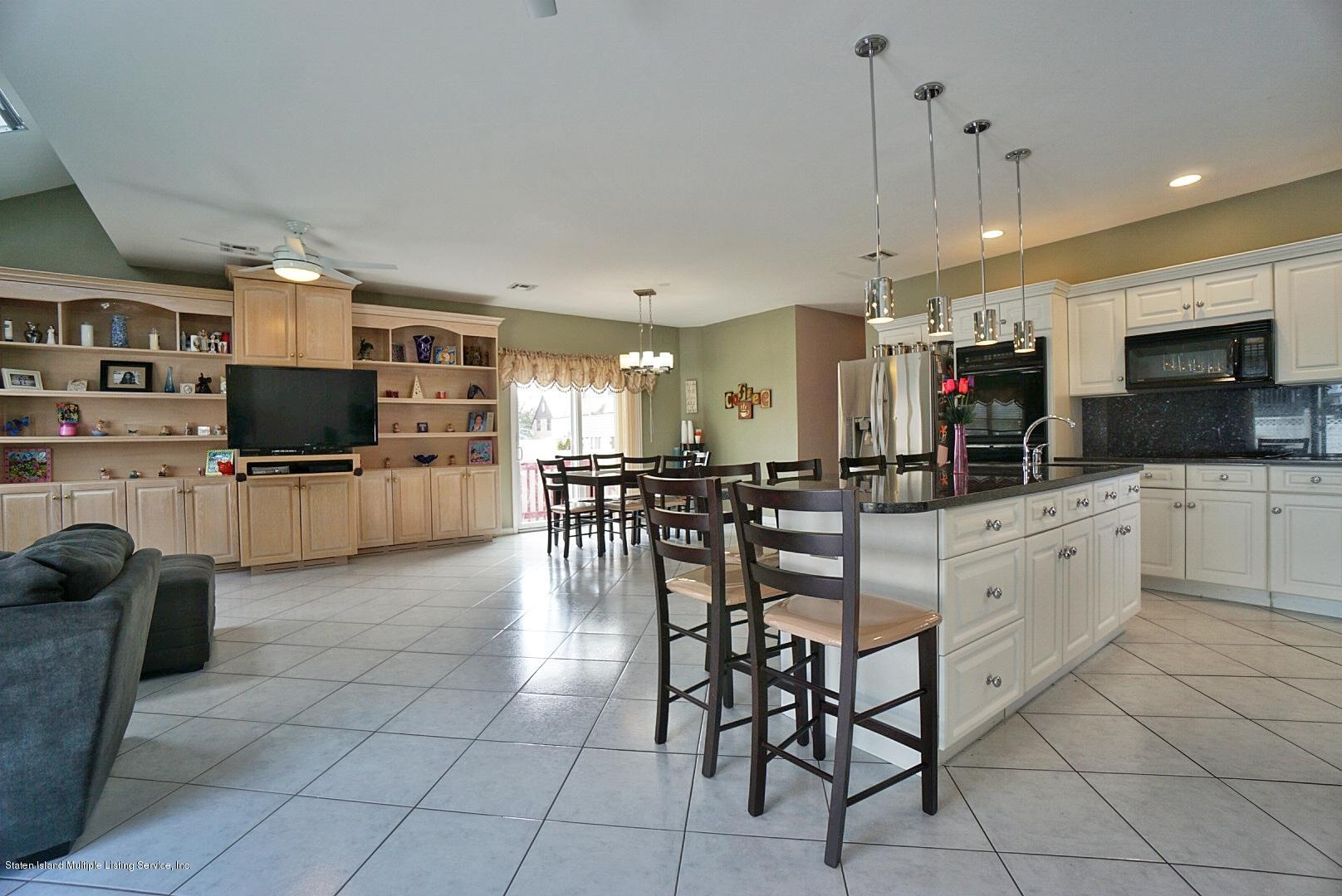 Two Family - Detached 399 Sleight Avenue  Staten Island, NY 10307, MLS-1126850-35