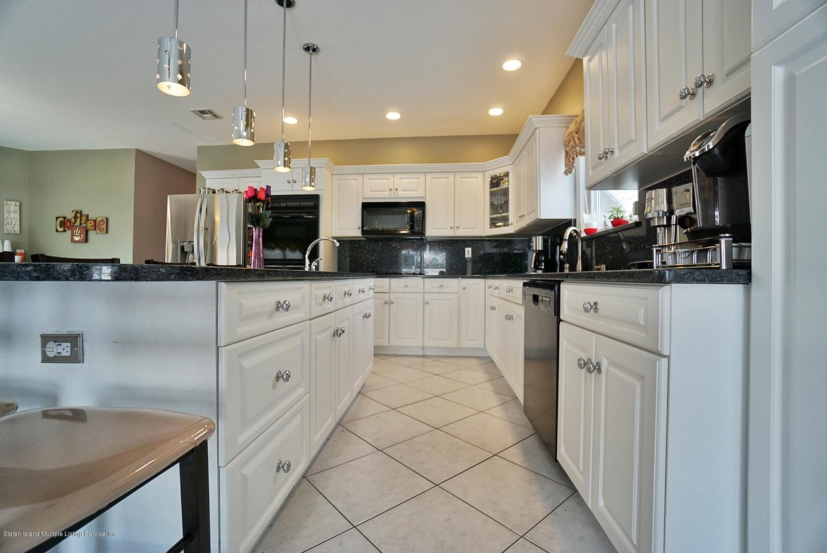 Two Family - Detached 399 Sleight Avenue  Staten Island, NY 10307, MLS-1126850-31