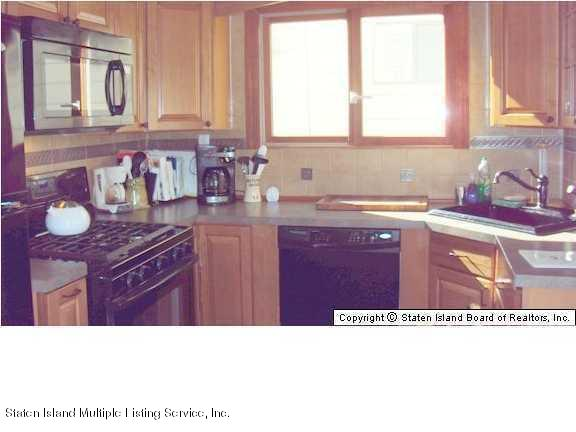 Single Family - Semi-Attached 228 Shotwell Avenue  Staten Island, NY 10312, MLS-1126859-7