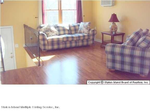 Single Family - Semi-Attached 228 Shotwell Avenue  Staten Island, NY 10312, MLS-1126859-4