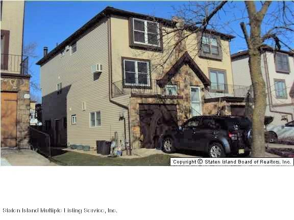 Single Family - Semi-Attached 228 Shotwell Avenue  Staten Island, NY 10312, MLS-1126859-3