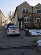 446 Adams Avenue, Staten Island, NY 10306