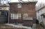1398 Victory Boulevard, Staten Island, NY 10301