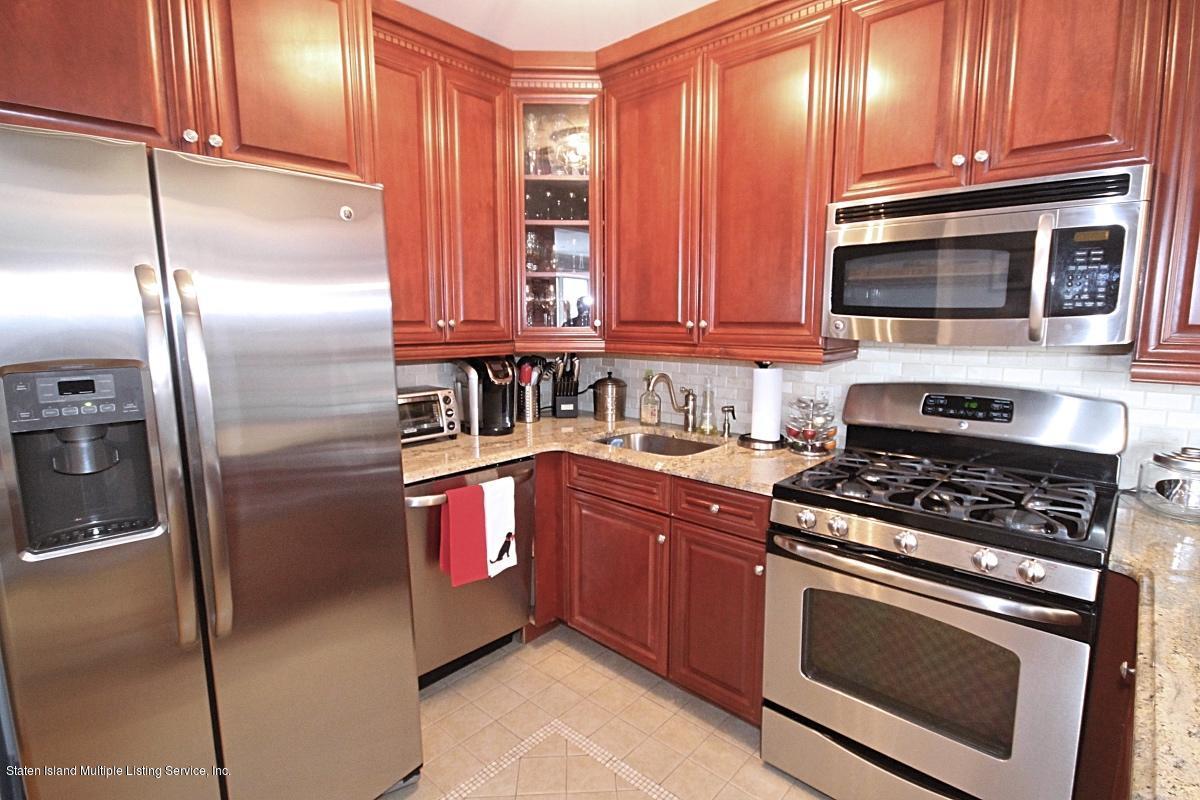 Condo 155 Bay Street 5e  Staten Island, NY 10301, MLS-1126931-11