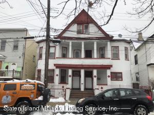 25-27 Pine Street, Staten Island, NY 10301