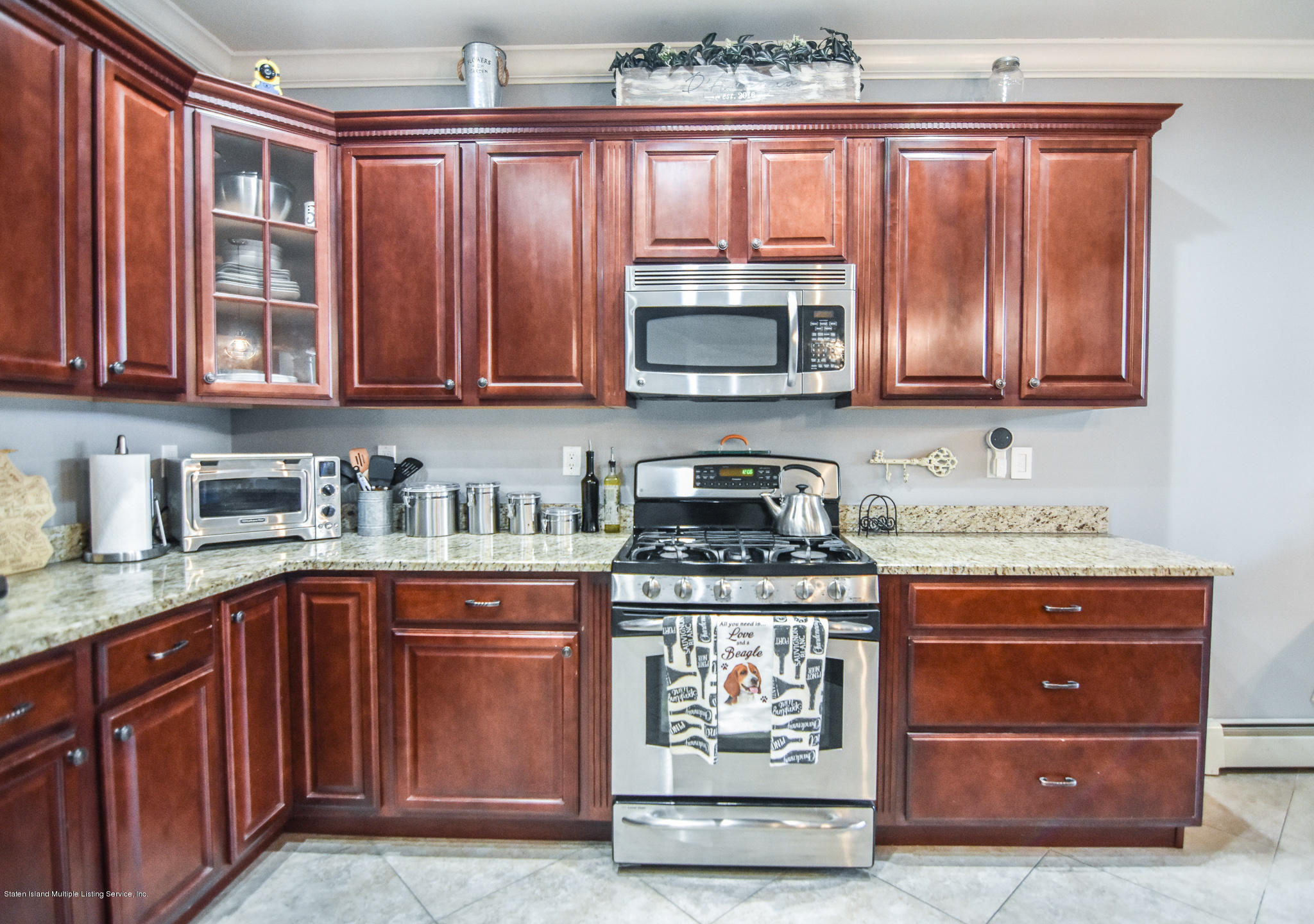 Single Family - Attached 74 Tiller Court  Staten Island, NY 10309, MLS-1126911-8