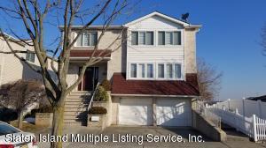 591 Barlow Avenue, Staten Island, NY 10312
