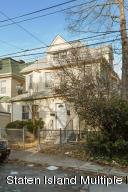 15 Van Buren Street, Staten Island, NY 10301