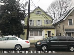 74 Morningstar Road, Staten Island, NY 10303